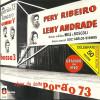 pery-ribeiro-leny-andrade-bossa3f