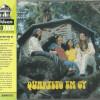 quarteto-em-cy-1972-f