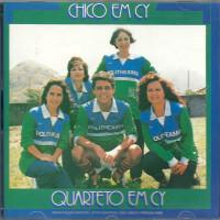 quarteto-em-cy-chico-em-cy-f