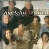 quarteto-em-cy-&-mpb4-f