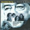 quarteto-em-cy-sing-vinicius-de-moraes-f