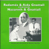 radames-gnattali-aida-1-f