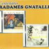 radames-gnattali-centenario-f