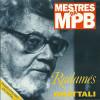 radames-gnattali-mestres-da-mpb-1-f