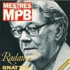 radames-gnattali-mestres-da-mpb-2-f