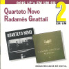 radames-gnattali-quarteto-novo-f