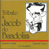 radames-gnattali-tributo-a-jacob-do-bandolim-f