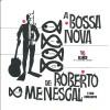 roberto-menescal-a-bossa-nova-f