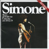 simone-ao-vivo-1980-f
