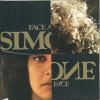 simone-face-a-face-f