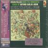sylvia-telles-sings-the-wonderful-songs-f
