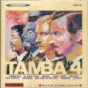 tamba-4-mexico-f