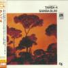 tamba-4-samba-blim-f
