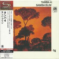 tamba-4-samba-blim-shm-f