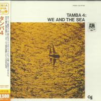 tamba-4-we-and-the-sea-f