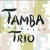 tamba-trio-classics-f