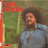 tim-maia-1973-f