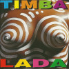 timbalada-f