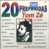 tom-ze-20-preferidas-f