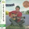 toquinho-1970-f