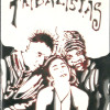 tribalistas-dvd-f