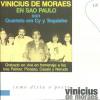vinicius-de-moraes-come-dizia-o-poeta-em-sao-paolo-f