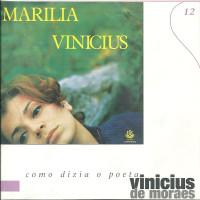 vinicius-de-moraes-come-dizia-o-poeta-marilia-vinicius-f