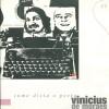 vinicius-de-moraes-come-dizia-o-poeta-toquinho-e-vinicius-f