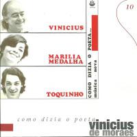 vinicius-de-moraes-come-dizia-o-poeta-vinicius-medalha-toquinho-f