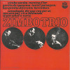 zimbo-trio-1964-f