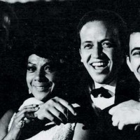 zimbo-trio-elizeth-cardoso